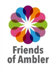 Friends-of-ambler