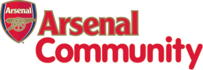 arsenalcommunity