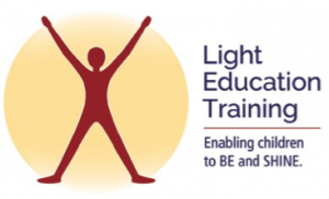 light education training
